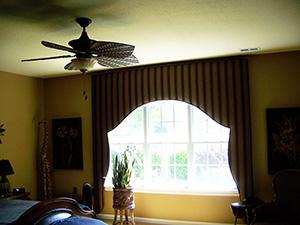 Sr Design Hampton Roads Windows And Fabrics Window