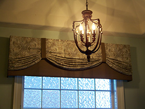Sr design hampton roads windows and fabrics window for Hamptons style window treatments
